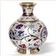 Epns & Brass Handicrafts