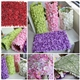 40*60cm decorative flower for wall