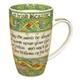 Blessing Mug
