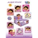 Dora Series Magic Towel