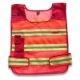 Children's Safety Vest