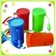 Plastic Whistle Toys