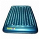 Inflatable Water Bed