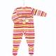 Babies' Romper Suit