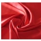 Polyester Satin/Poly Satin Fabric