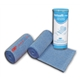 Velsoft Blue -  Short Stretch Compression Bandage