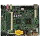 AMD G-series embedded motherboard