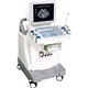 B Mode Ultrasound Scanner