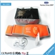 BLS-1024 pulse slimming belt