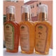 Wholesales Argan oil