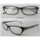optical frame,  popular frame,LX-B2767