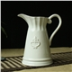 Europe style ceramic vase