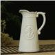 Europe style vase