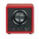 MINI PURE - Design Radio