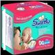 SurePad Premium Series Baby Diaper