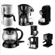 Coffee Maker,coffee Machine