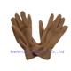 Fleece Glove (NF-G102)