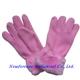 Fleece Glove (NF-G187)