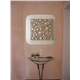 hot sale wall plate