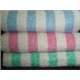 Pool Towel, Hotel Towel In Bright Color