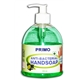 ANTI BACTERIAL HANDSOAP
