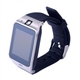 Touch screen smart watch Manufacturer