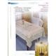 PVC tablecloth