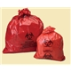 medical waste bag