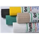 pvc grip liner(V501)