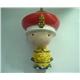 polystone doll