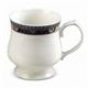 300cc Coffee Mug
