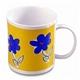 300cc  Ceramic Coffee Mug
