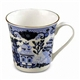 300cc Bone China Coffee Mug