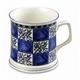 300 cc Coffee Mug