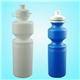 PE Sports Water Bottles