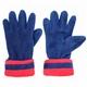 Women's Polar Fleece Gloves