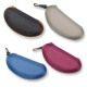 EVA Glass Cases
