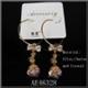 Fashion Earring,Charming Earring