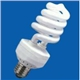 Energy Saving Lamp - Spiral Type