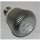 Dimmable 8w high power  led spotlights