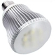 Dimmable 8w high power  led bulbs