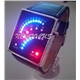 Fashion LED Watch (Y-WAT007)