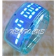Fashion LED Watch (Y-WAT002)