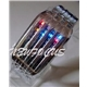 Fashion LED Watch (Y-WAT004)