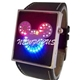 Fashion LED Watch (Y-WAT006)