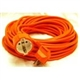Sell European extension cord