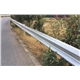 Effective Height Of Crash Barrier