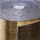 Eco-friendly Insulation Material