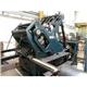 Crown corks press SACMI, PTC 027