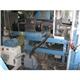 Lining machine SACMI, PMC 250